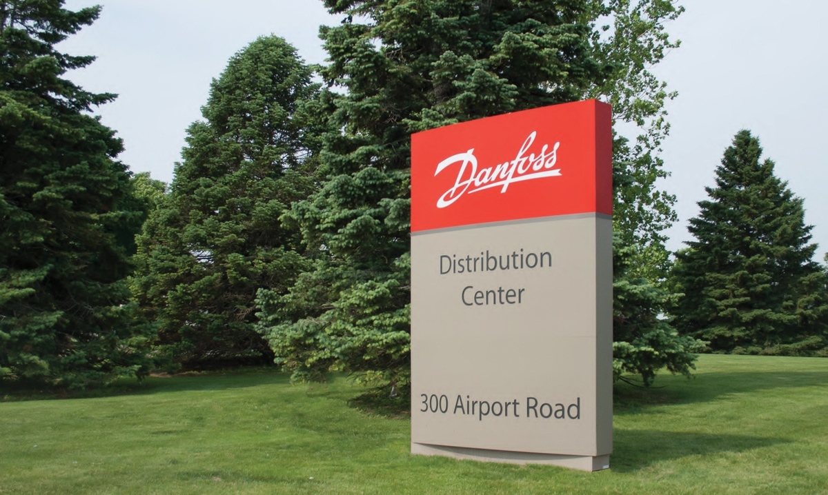 Danfoss-Distribution-Center.jpg