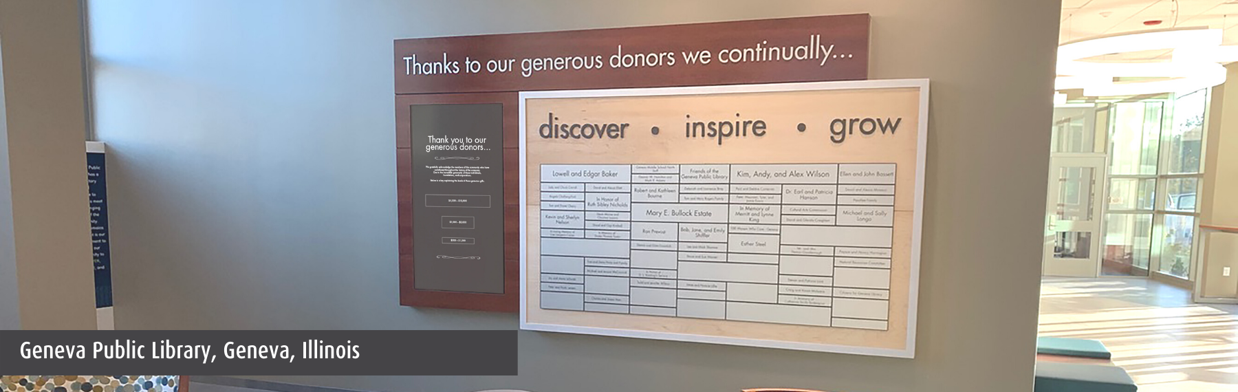 GenevaLibrary.Donor.FavoriteDonorRecognition.2020.png